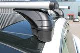 Dakdrager Tesla Model 3 perfecte pasvorm in staal_11