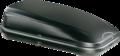 PerfectFit-Travelbox-Dakkoffer-420-liter-mat-zwart