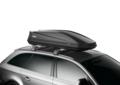 Dakkoffer-Thule-Touring-L-Titan-Aeroskin-420-Liter